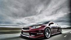 Scion tC Wallpaper 5515