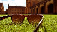 Sunglasses Wallpaper 44376