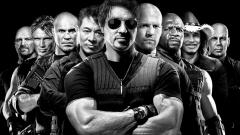 The Expendables 14891