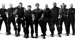 The Expendables 14894