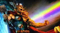 Thor 6125