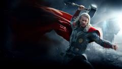 Thor Computer Wallpaper 6130