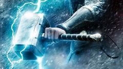 Thor 6134