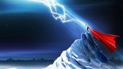 Thor 6135