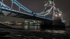 Tower Bridge 20246