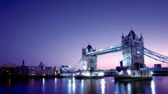 Tower Bridge 20249