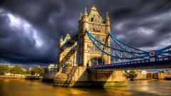 Tower Bridge 20254