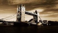 Tower Bridge London 20247