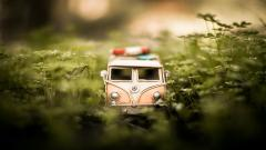 Toy Car Backgrounds 39201