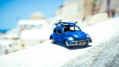 Toy Car Pictures 39183