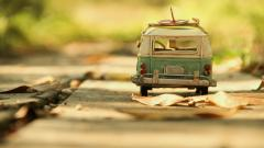 Toy Car Wallpaper 39181