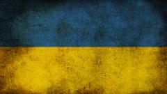Ukraine Flag Wallpaper 36709