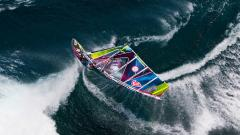 Windsurfing Wallpaper 44399