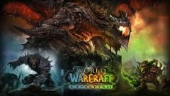 World Of Warcraft 20945