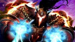 World Of Warcraft Wallpaper Background 20946