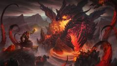 World Of Warcraft Wallpaper 20935