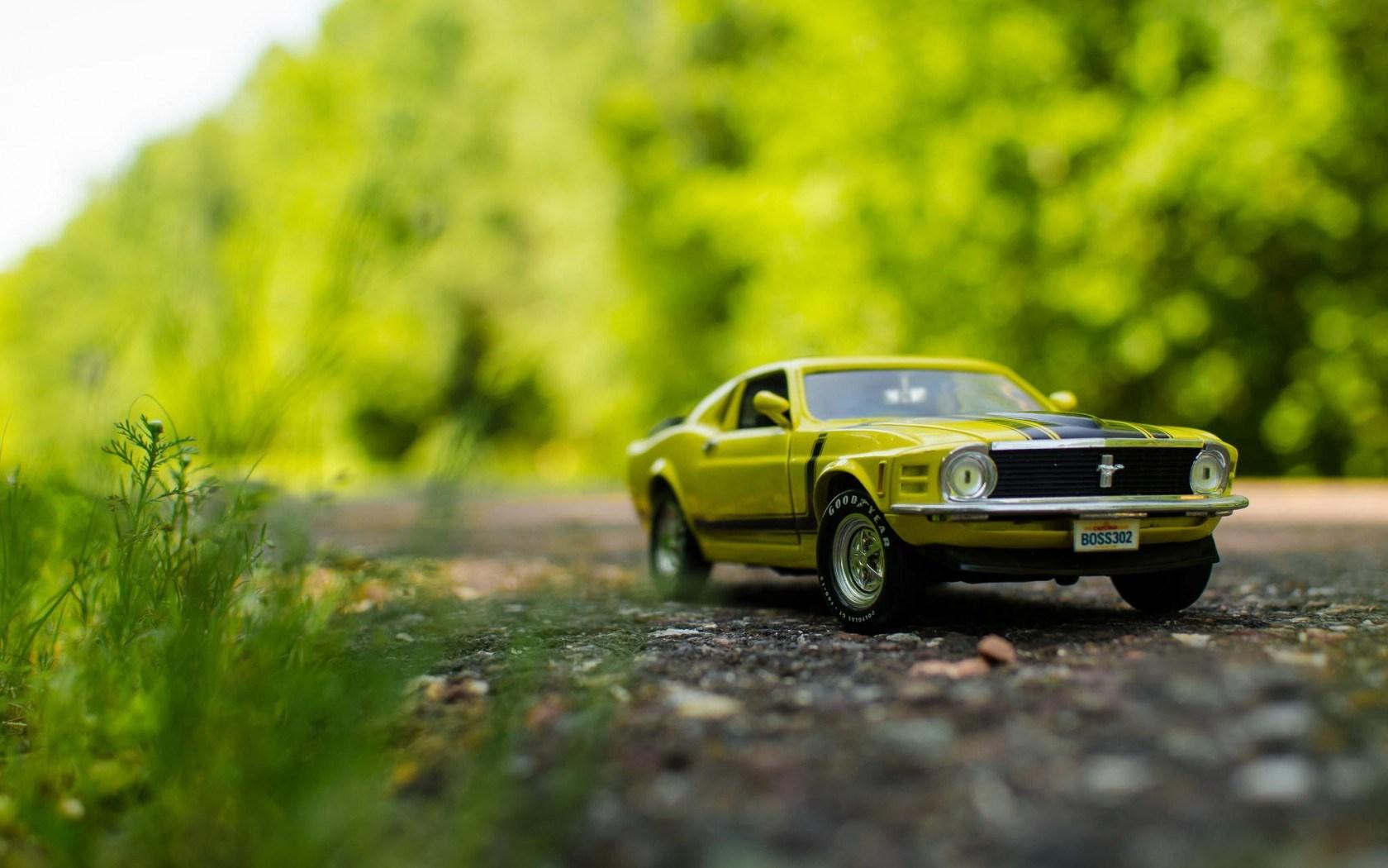 Hd wallpaper cars - Toy Car 39191