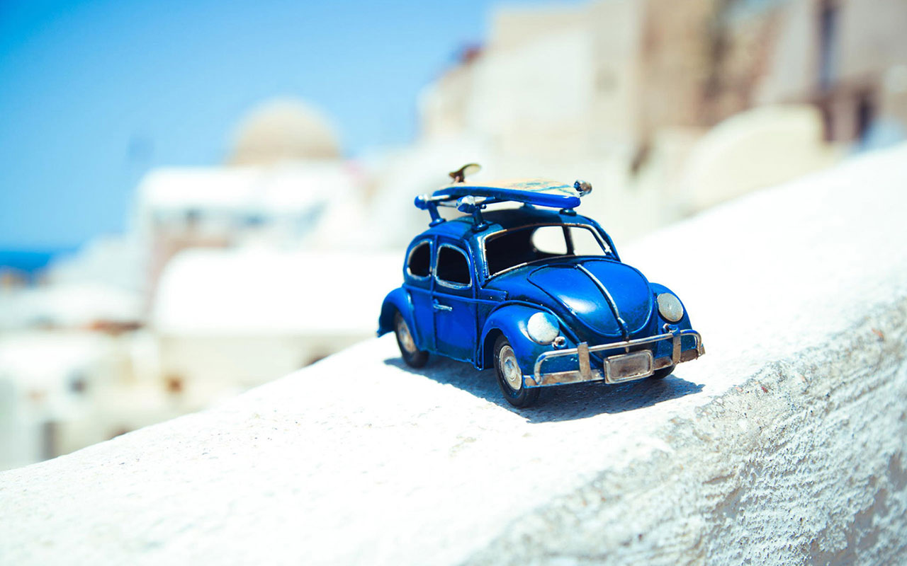 Toy Car Pictures 39183 1280x800px
