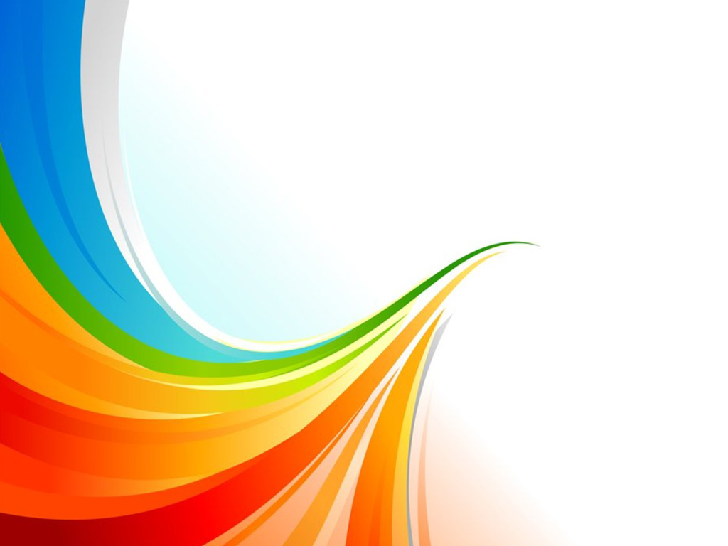 vector art desktop wallpaper - photo #35