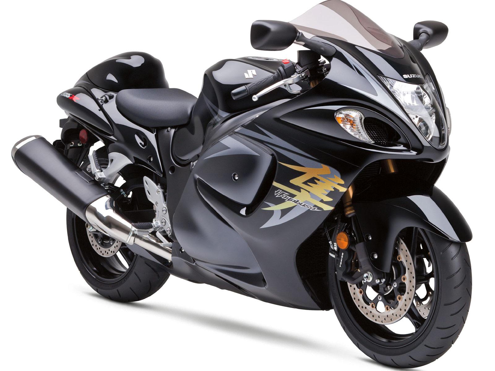 amazing bikes 3435