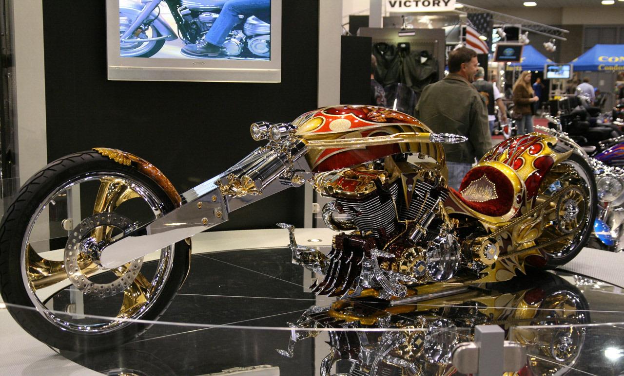 amazing bikes 3451