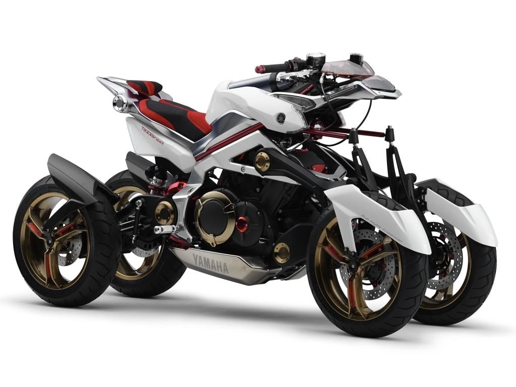 amazing bikes 3454