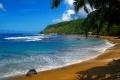 Beautiful Beaches 3416