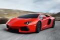 Lamborghini Aventador 3532