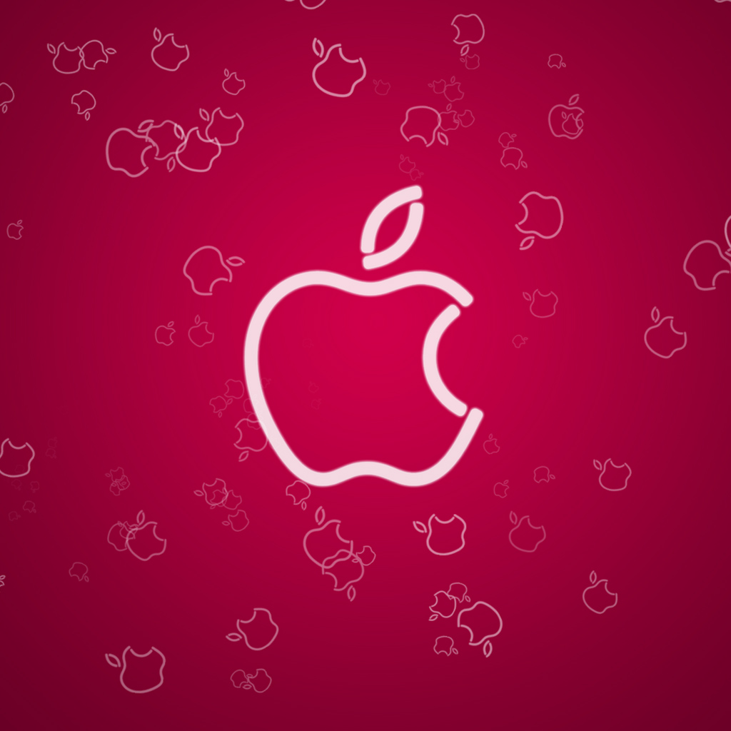 wallpaper for ipad 3476