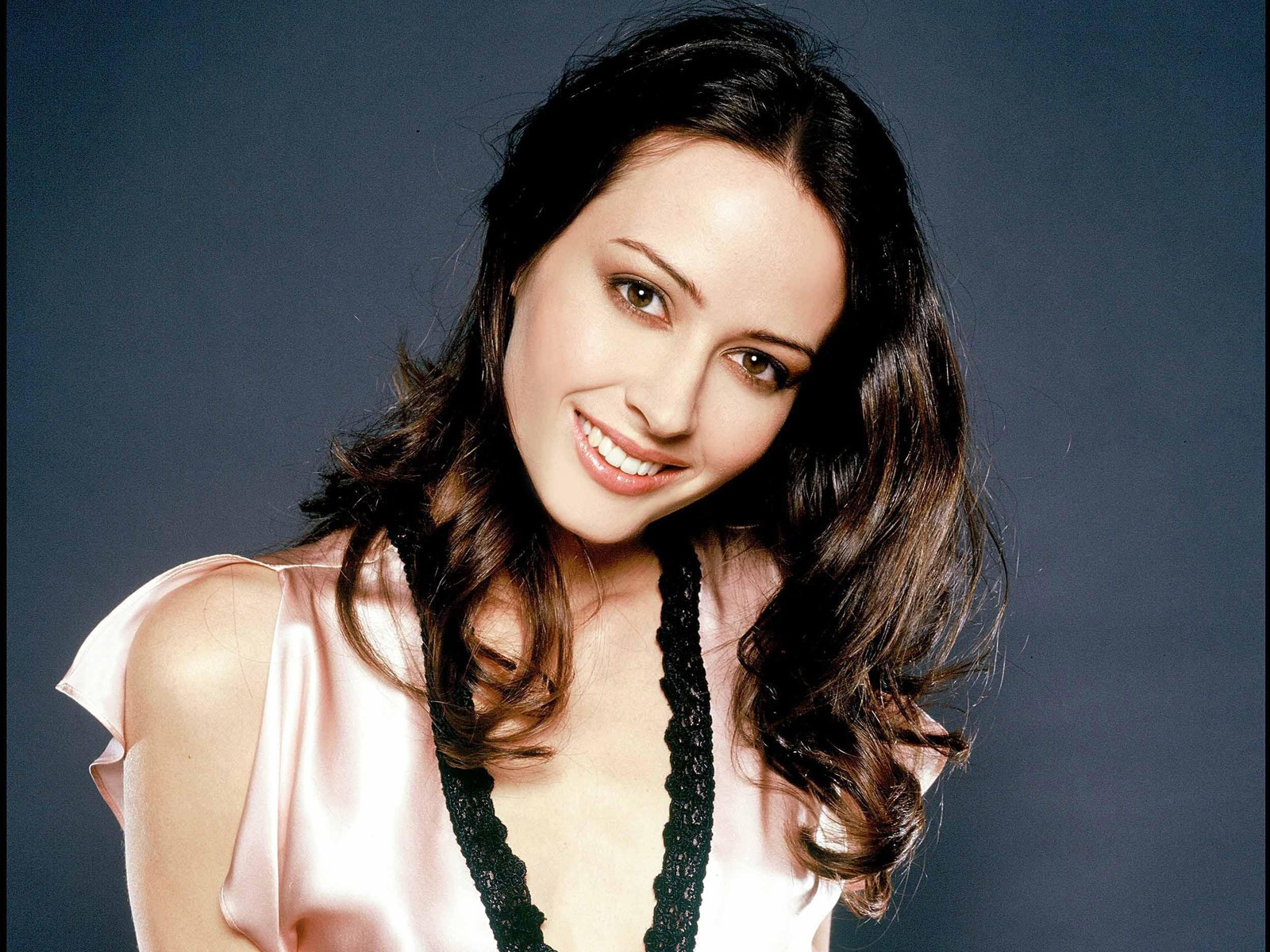 amy acker pictures 36775