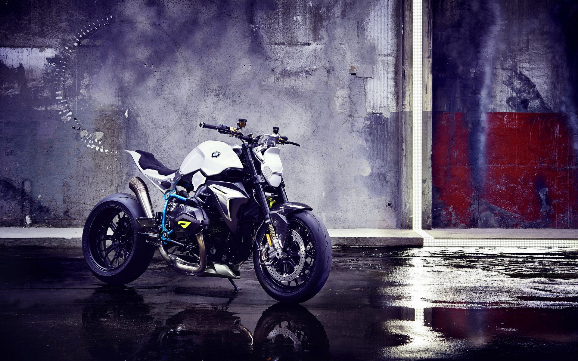 Bmw Wallpaper Bike Awesome Wallpapers 1482527