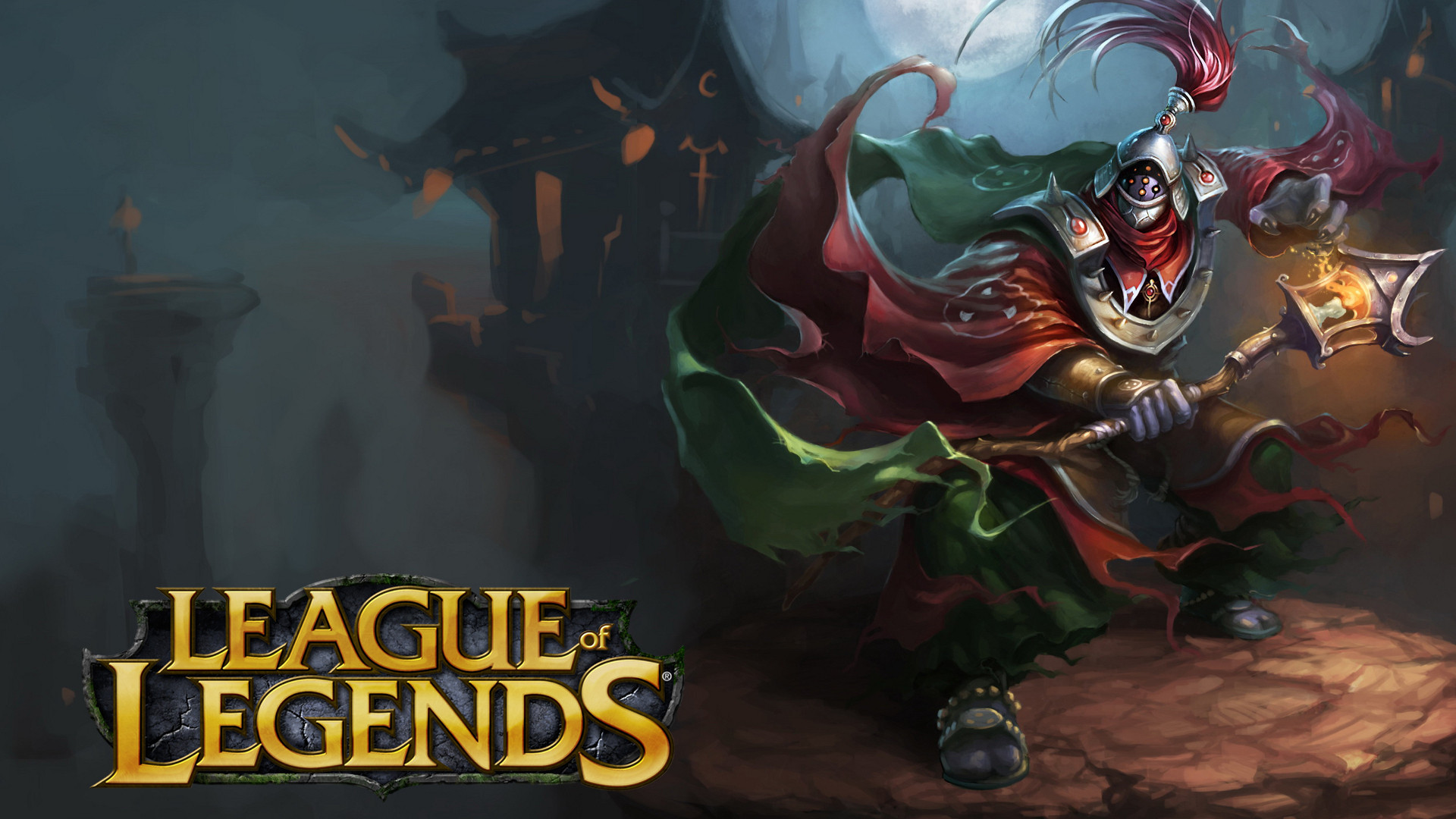 awesome league of legends wallpaper 39769