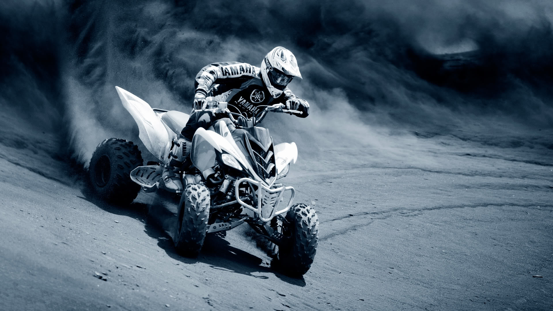 awesome yamaha wallpaper 16715