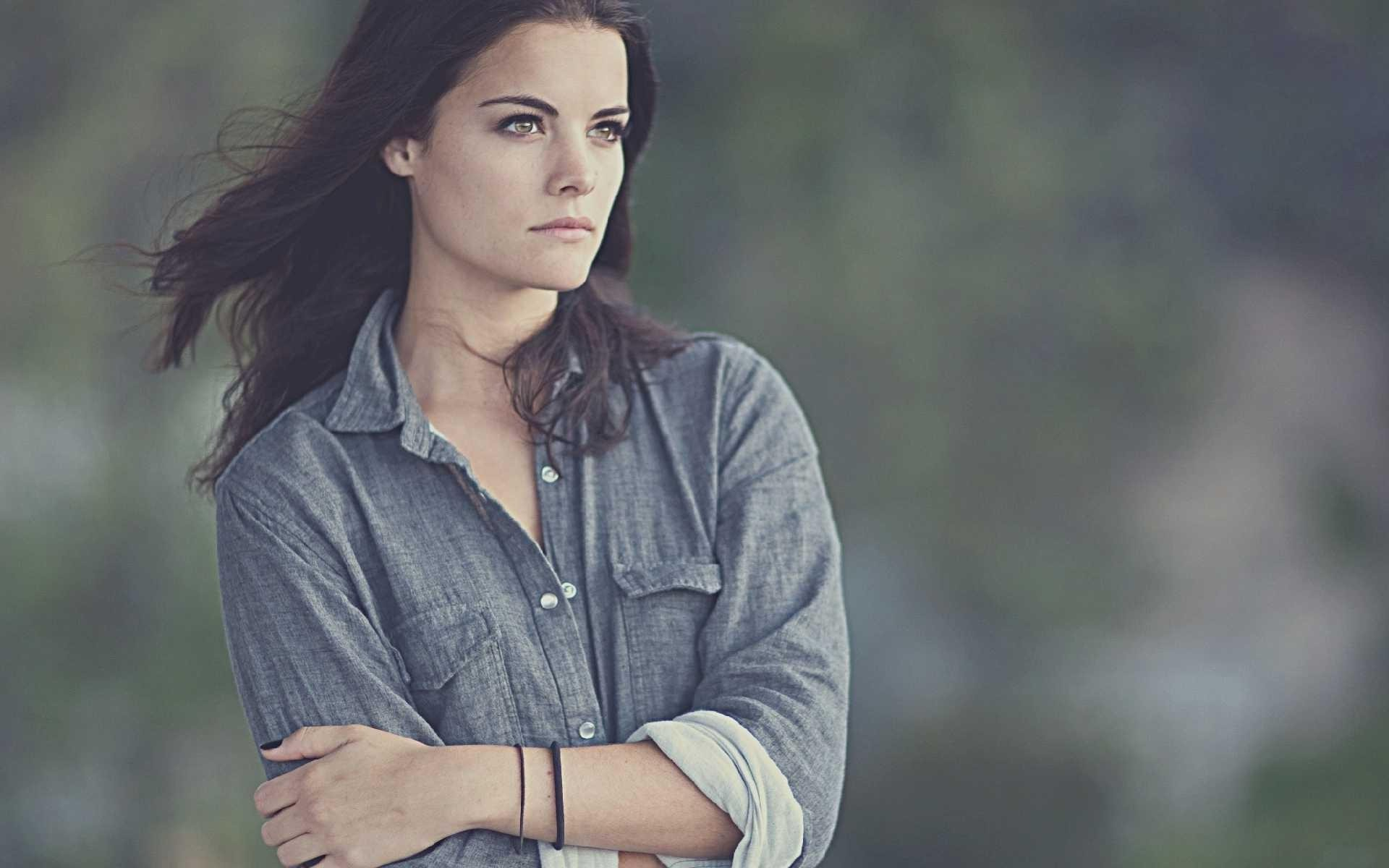 beautiful jaimie alexander 36858