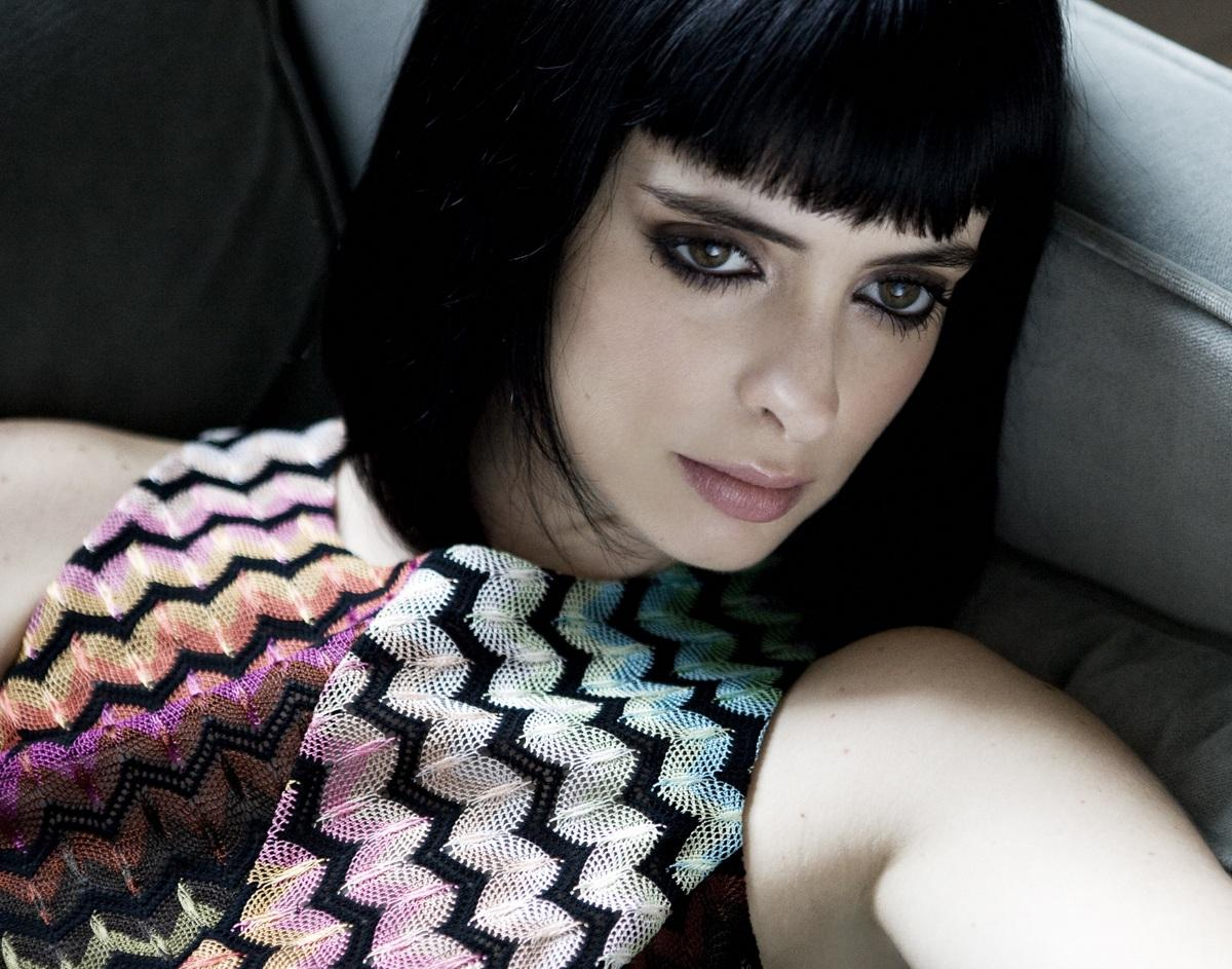 beautiful krysten ritter 36785