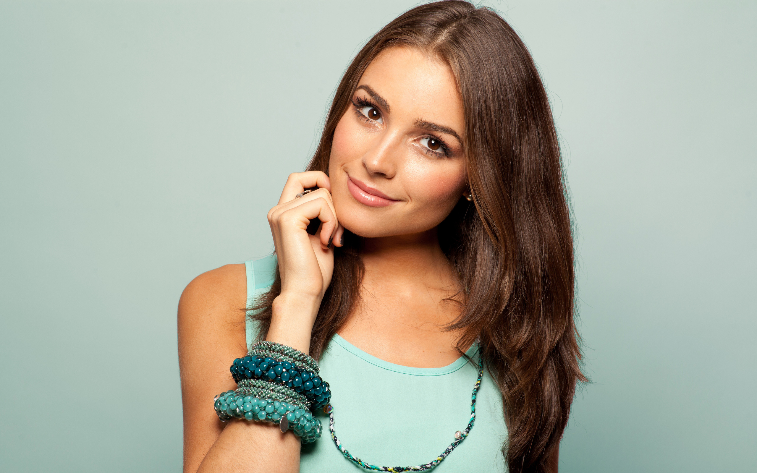 beautiful olivia culpo 38851