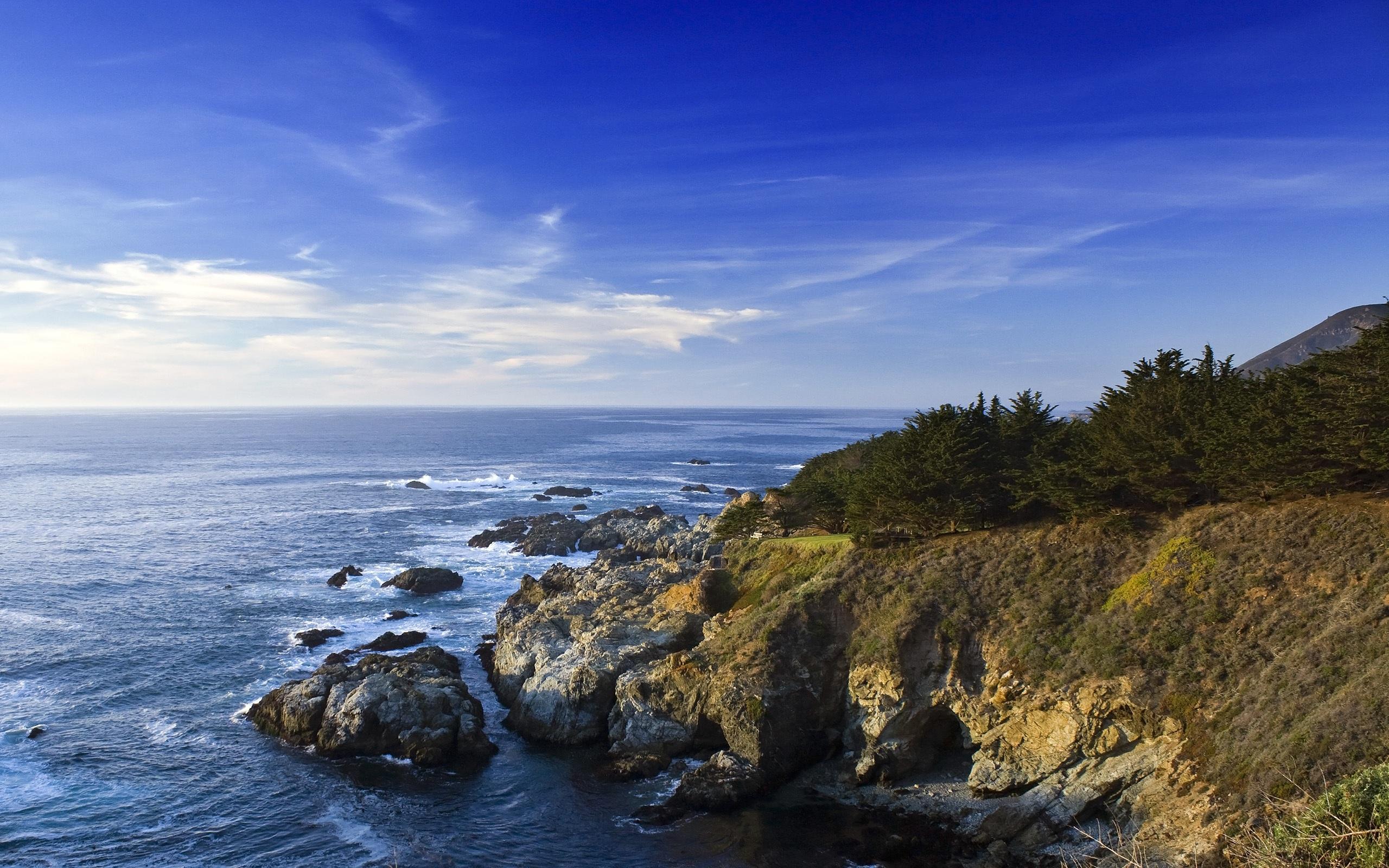 Beautiful San Diego Wallpaper 24117 2560x1600 Px HDWallSource