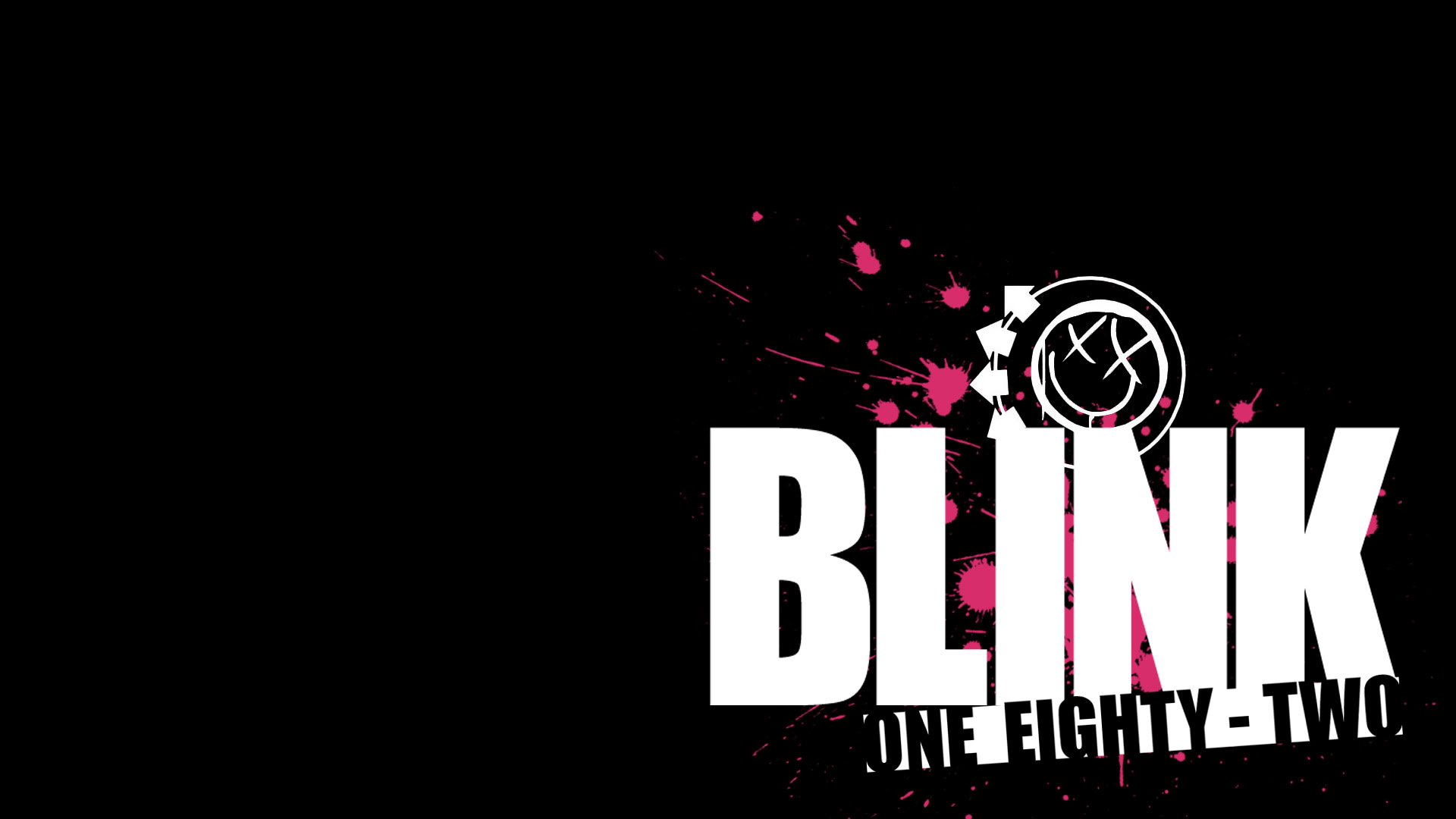 Download Blink 182 14903 1920x1080 px High Resolution ...