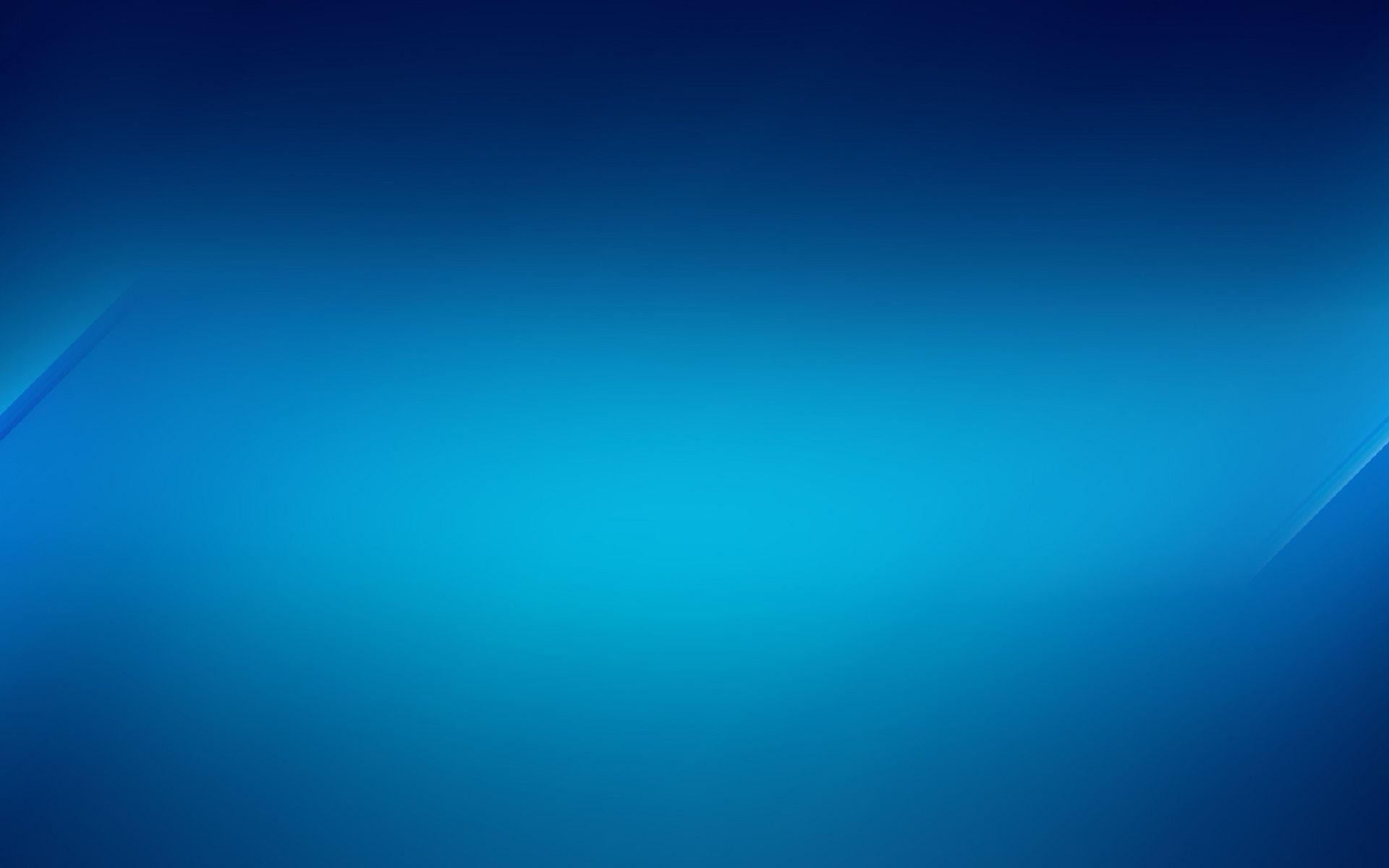 blue 39768