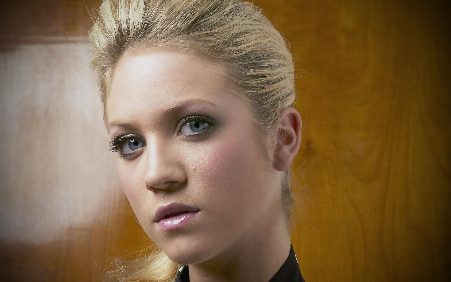 brittany snow 36818