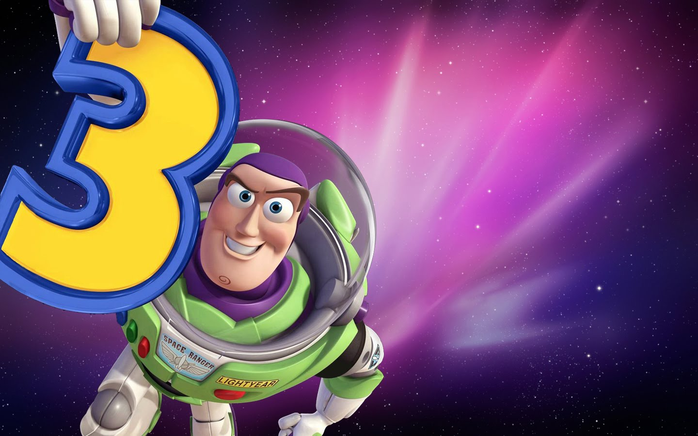 buzz lightyear wallpaper 20283