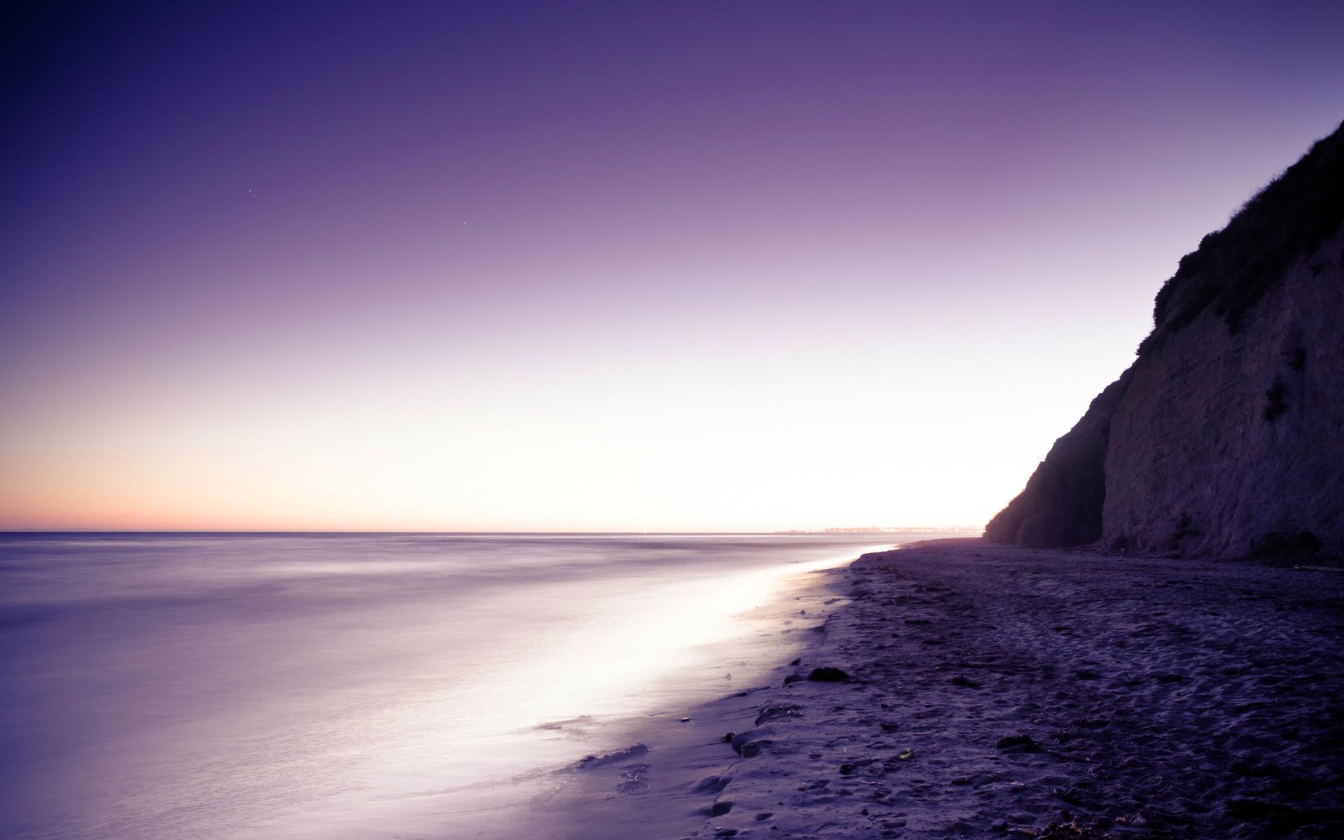 cliff wallpaper hd 37638