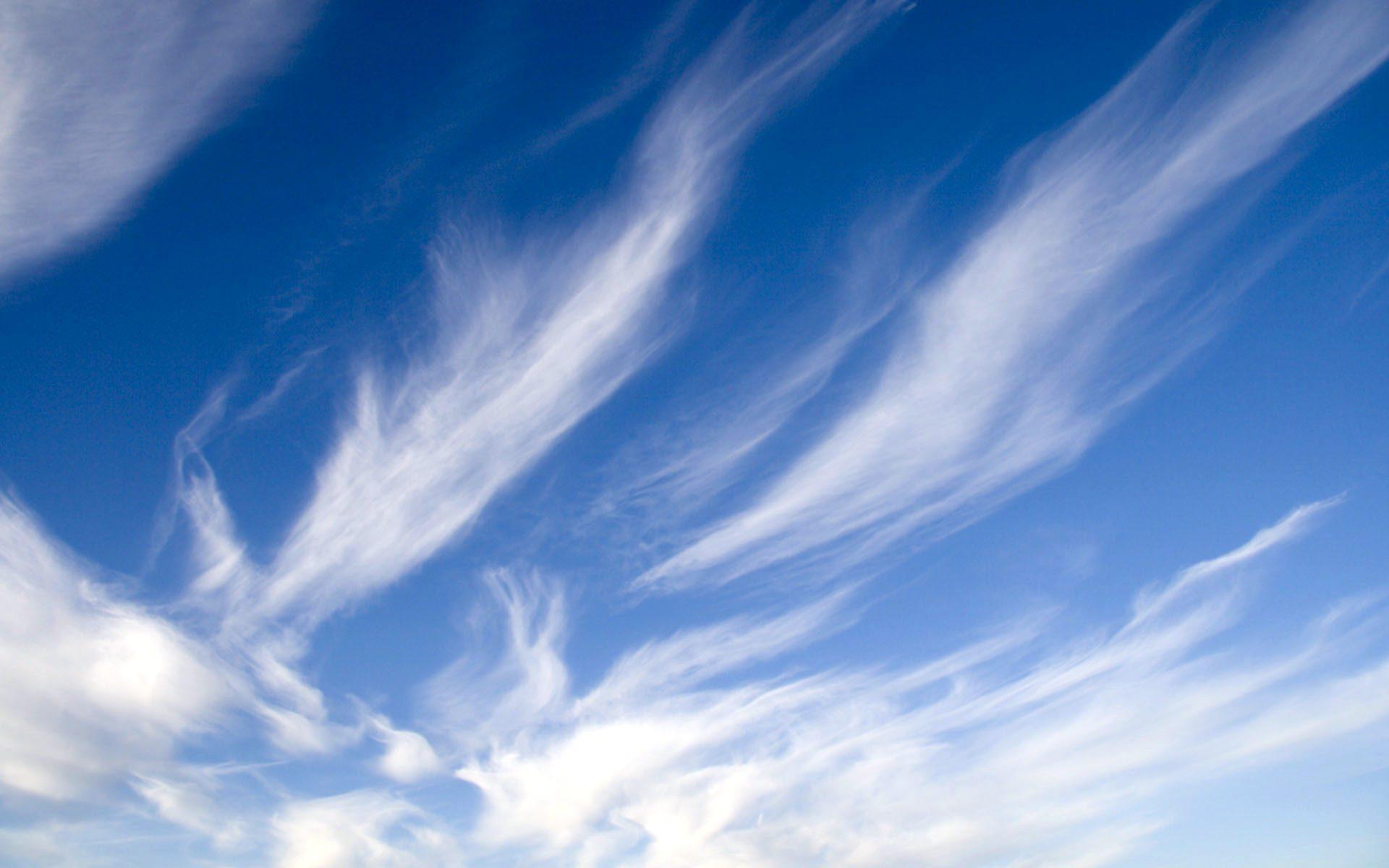 clouds 39756