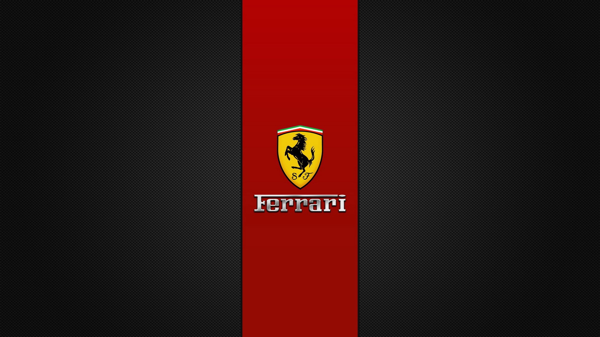 cool ferrari logo wallpaper 36846