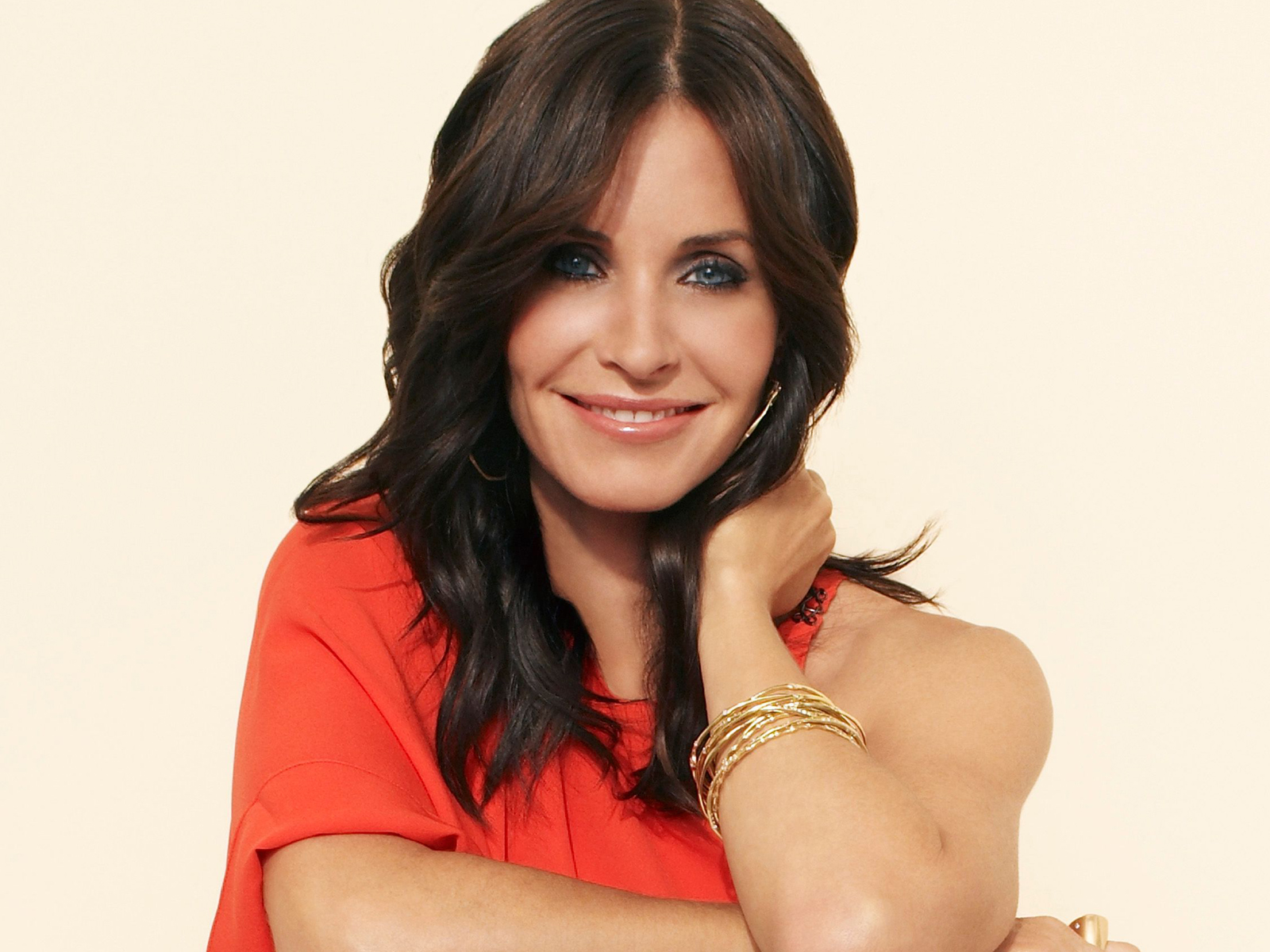 courteney cox 38110