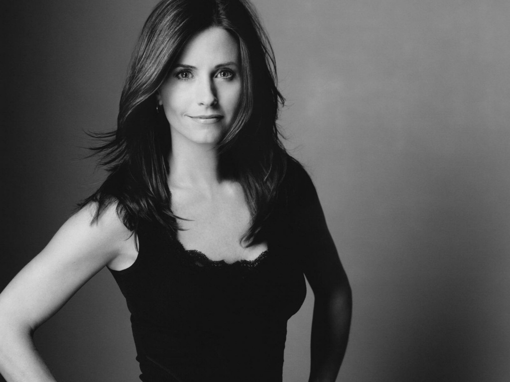 courteney cox 38112