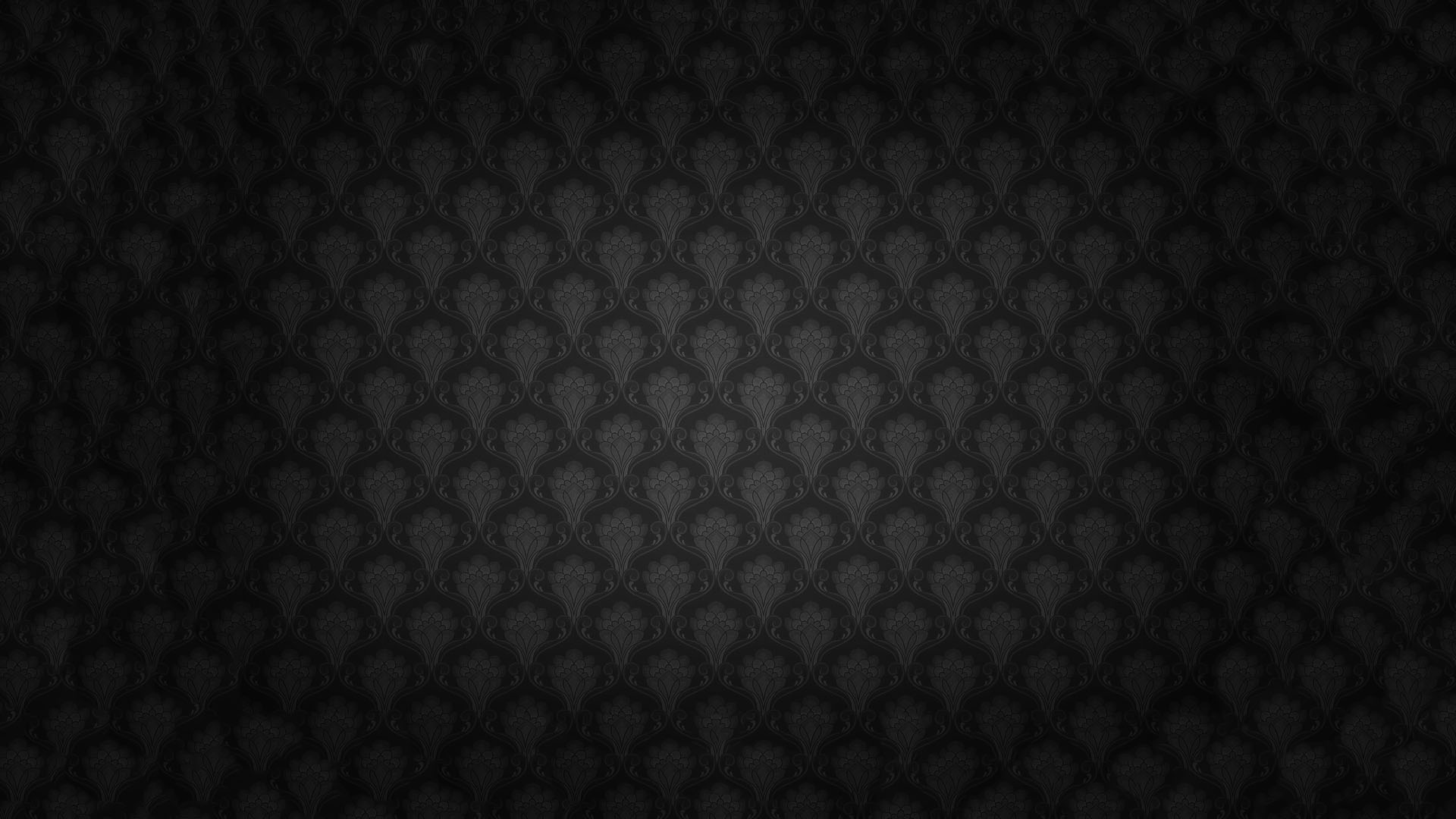 dark luxury wallpaper 24133