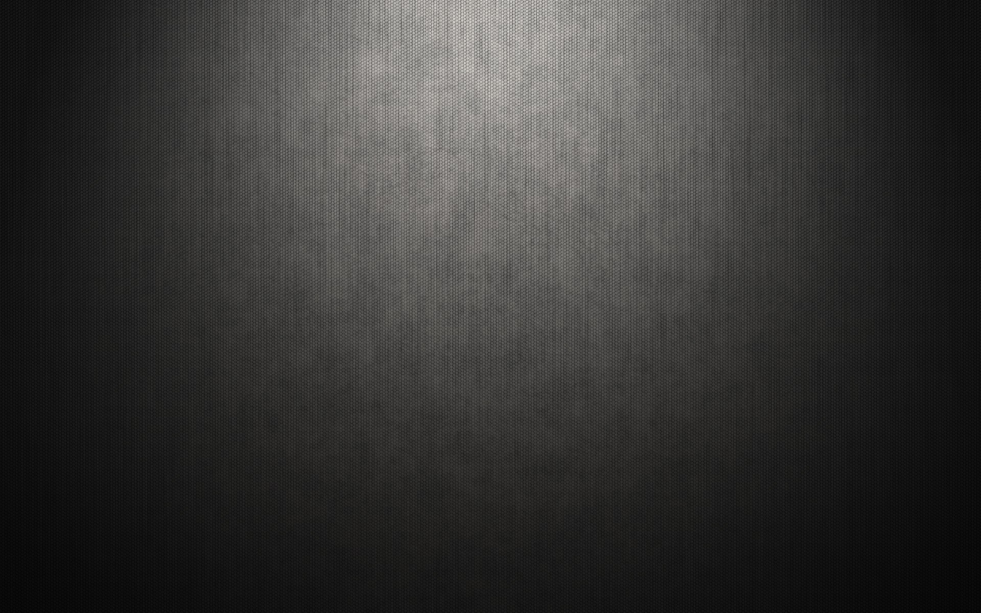 dark textured backgrounds 18626