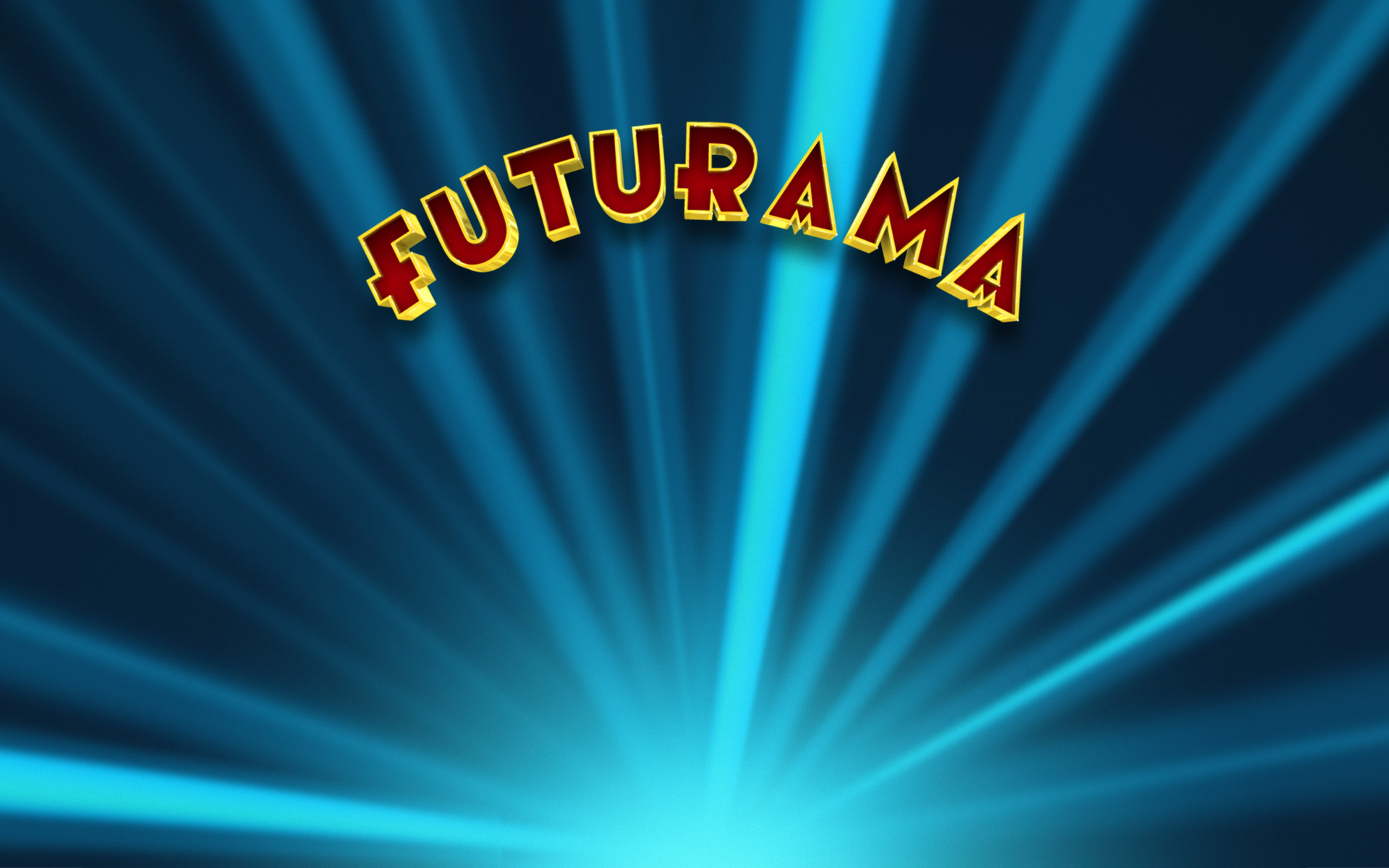 futurama wallpaper 16235