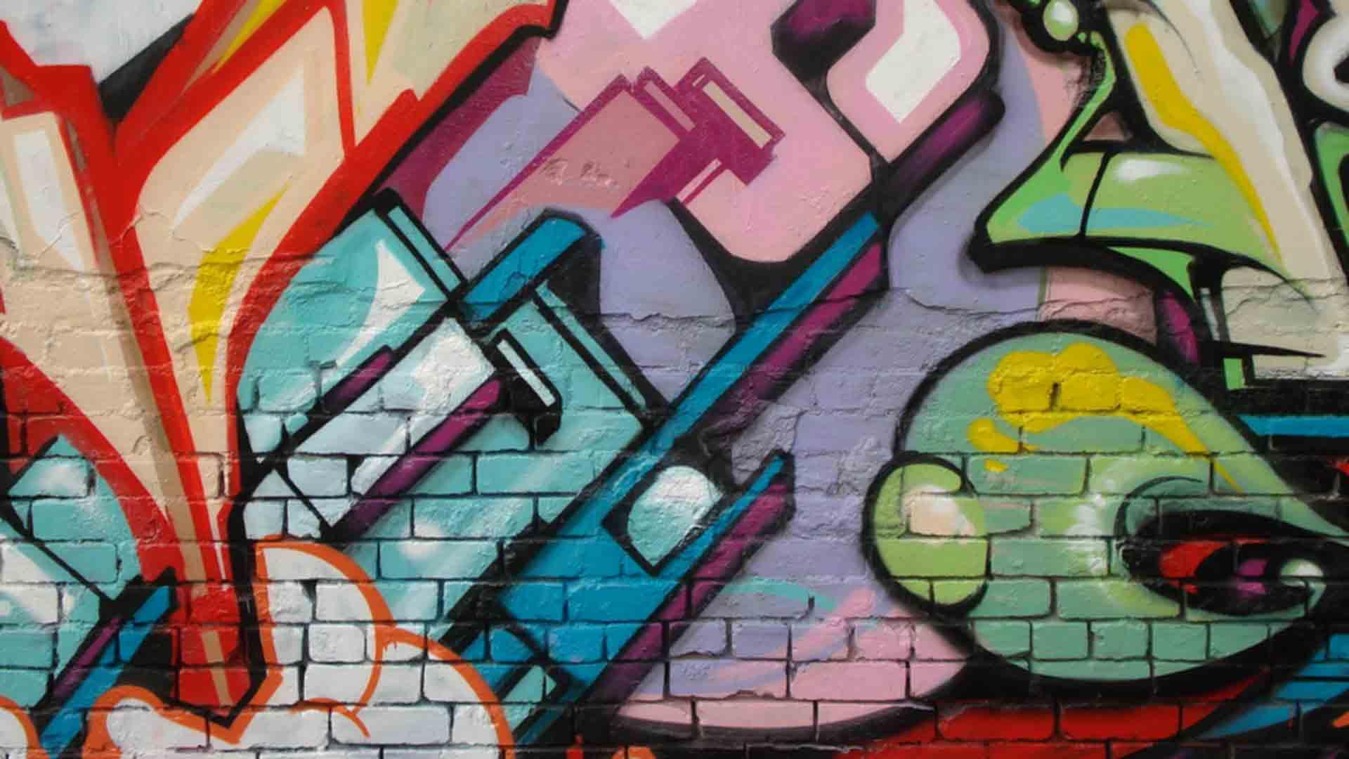 Graffiti backgrounds 18389 1920x1080 px hdwallsource graffiti backgrounds 18389 voltagebd Image collections